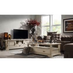country style cream furniture online paintura home home interior pictures shop collectibles online daily
