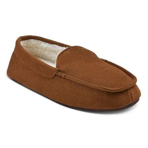 boys slippers target slippers boys shoes target