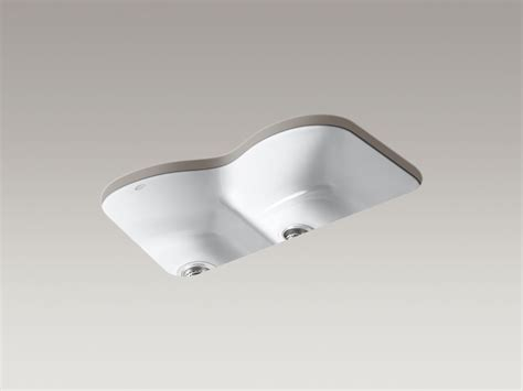 undermount kitchen sink with faucet holes napatm undermount bar sink with 2 oversize faucet holes