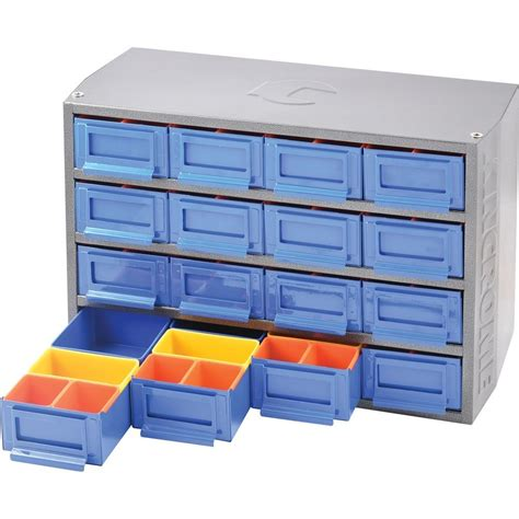 small plastic drawers australia kincrome multi cabinet 16 drawer 64 trays interlockable