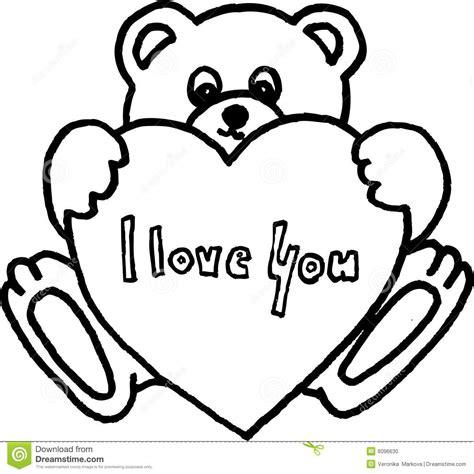 love  drawings  pencil  heart