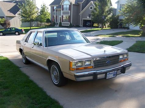 car engine manuals 1989 ford ltd crown victoria security system bubba hawk 1989 ford crown victoria specs photos modification info at cardomain