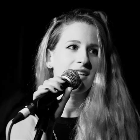 Marian On Tour by Marian Hill Tour Dates 2016 2017 Concert Images