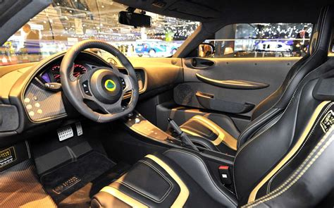 Mclaren F1 Interior by Mclaren F1 Interior Pictures To Pin On Pinsdaddy