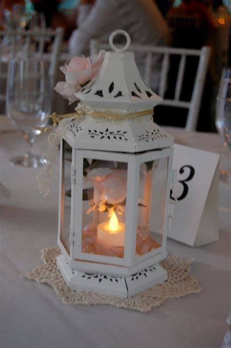 126 best images about wedding centerpiece ideas with led battery operated tea lights on