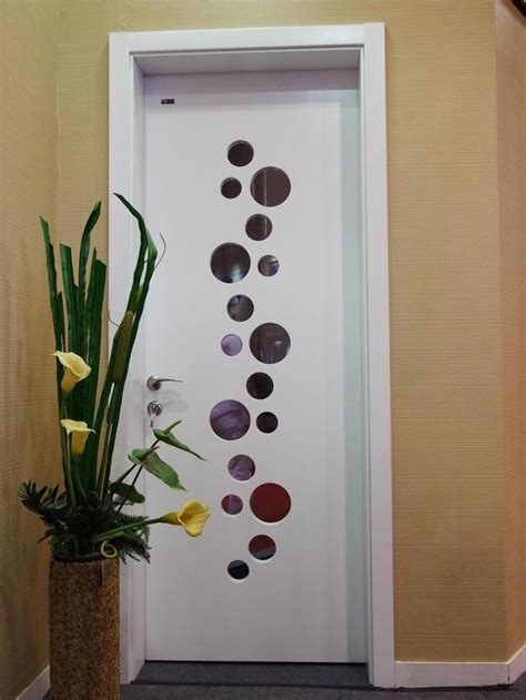 Bathroom Door Designs 10 Wooden Door Styles For Bathroom Gosiadesign