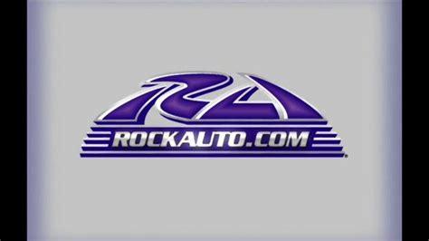 Rock Auto by Rockauto