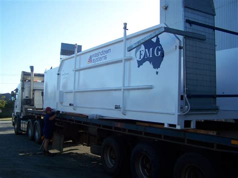 mobile truck wash truck washdown systems mobile truck wash