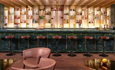 top 10 cocktail bars london top 10 hotel cocktail bars london