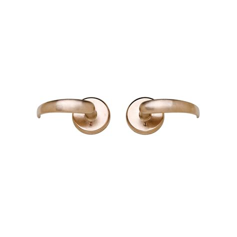 bronze l set pure antimicrobial hook rh22015 rocky mountain hardware