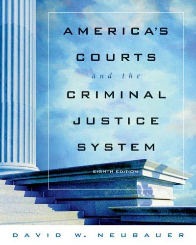 america s courts and the criminal justice system flseller just launched on in usa marketplace