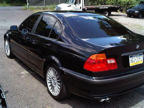 2001 Bmw 325xi by Philly Accord 2001 Bmw 3 Series325xi Awd Sedan 4d Specs