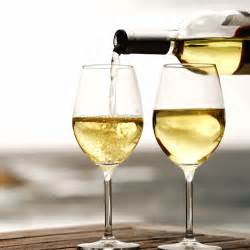 white wines under 15 that will wow you saffluence