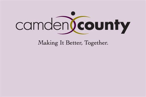 Camden County Property Tax Records Timber Creek Park Closed For Repairs Camden County Nj