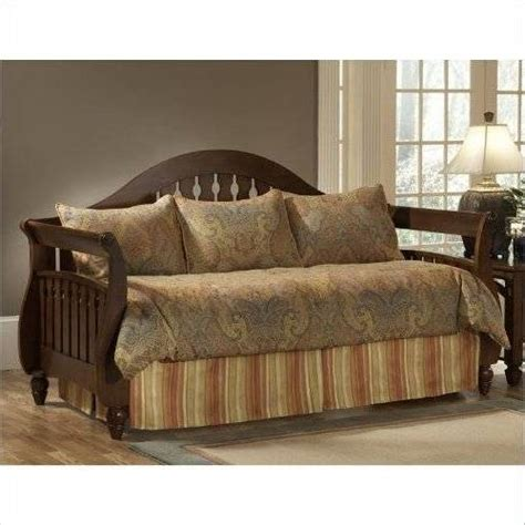 daybed bedding ideas daybed bedding ideas advice for your home decoration