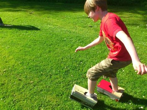 what does messy boots mean shoebox shoes relay race great idea for a messy olympics