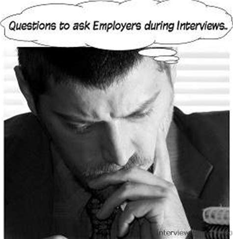 lowe 39 s interview questions and answers