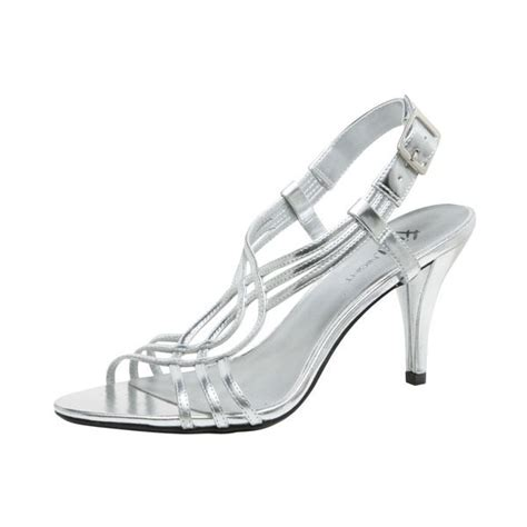 light up heels payless 1000 images about payless shoes on