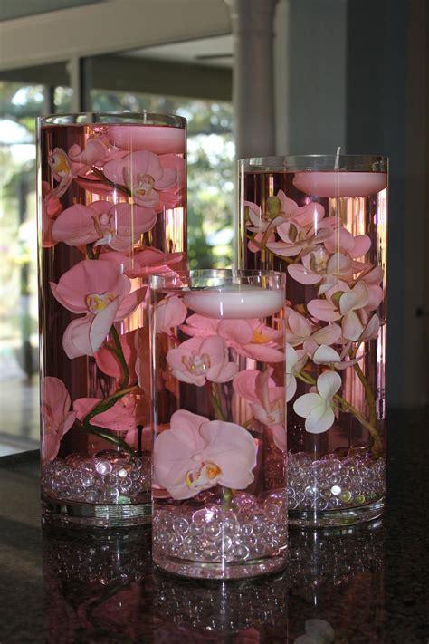 vases centerpieces vases arrangements everlasting charisma formerly eleni s creations
