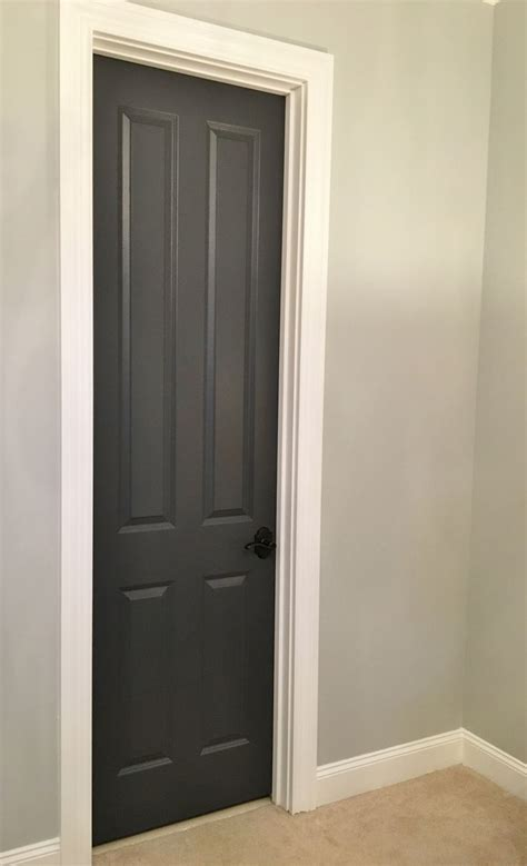 door colours 25 best ideas about wrought iron doors on pinterest