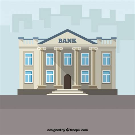 free bank bank vectors photos and psd files free