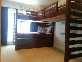craigslist bedroom furniture canterbury used furniture