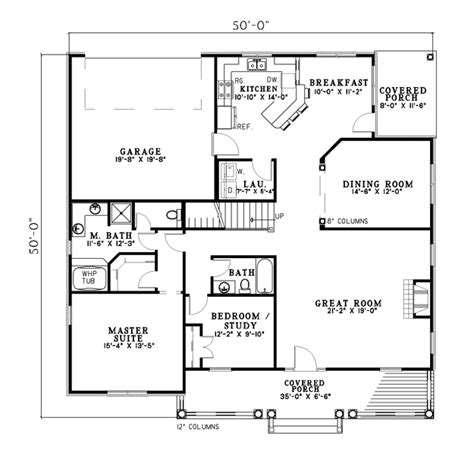 Home Design 50 50 | house plans home plans and floor plans from ultimate plans