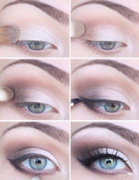 eye classics at the classic neutral eye makeup i put my blue jeans on