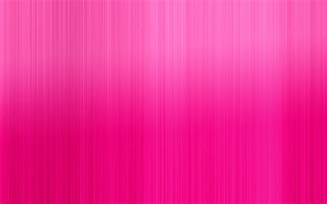 pink wallpaper for walls wall pink by sweetiebeauty on deviantart