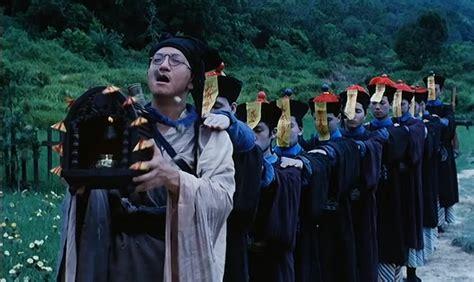 film horor thailand zaman dulu 10 karakter hantu paling hits zaman dulu bikin merinding