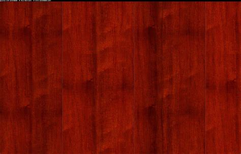 cherry wood color laroyaute the furniture get it right before buying