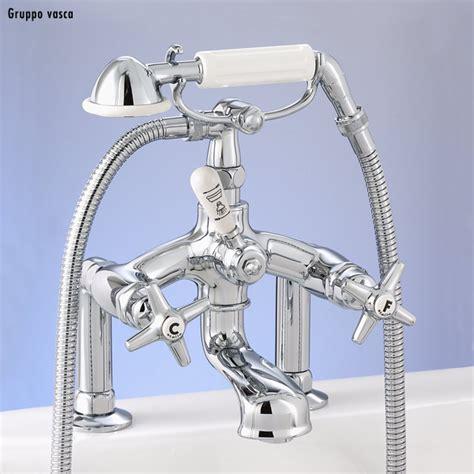 rubinetti di lusso serie italica riferimento della rubinetteria di lusso