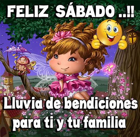 google imagenes feliz sabado 86 best images about sabado y fin de semana on pinterest