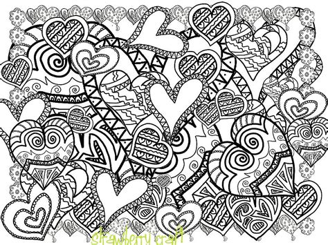 abstract coloring pages for adults and artists coloring pages amazing of awesome abstract coloring pages