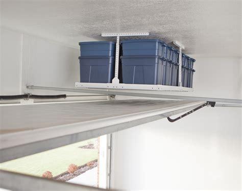 Garage Storage Utah Utah Garage Overhead Storage Ideas Gallery Gorgeous Garage