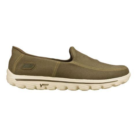 athletic shoe walk mens skechers go walk 2 athletic running shoes maine
