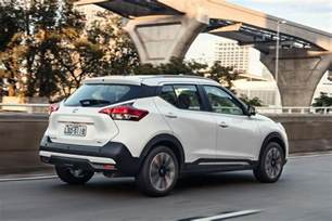 nissan new suv car new nissan kicks suv 2016 pictures auto express