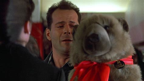 no seriously die hard is a real christmas movie