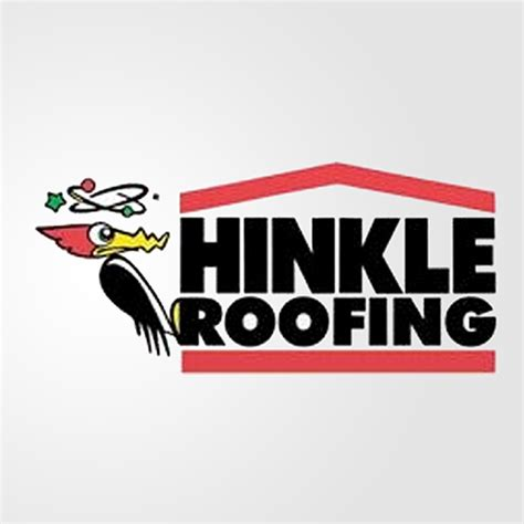 Birmingham Mba Review by Hinkle Roofing And Siding Birmingham Review Trustdale