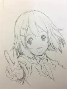 doodle draw anime สอนการวาดร ปการ ต น พระบางว ทยา
