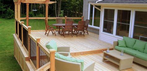 backyard deck ideas photos backyard deck ideas high definition 89y 1442