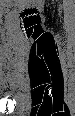 gambar obito uchiha tobi uzumaki boruto