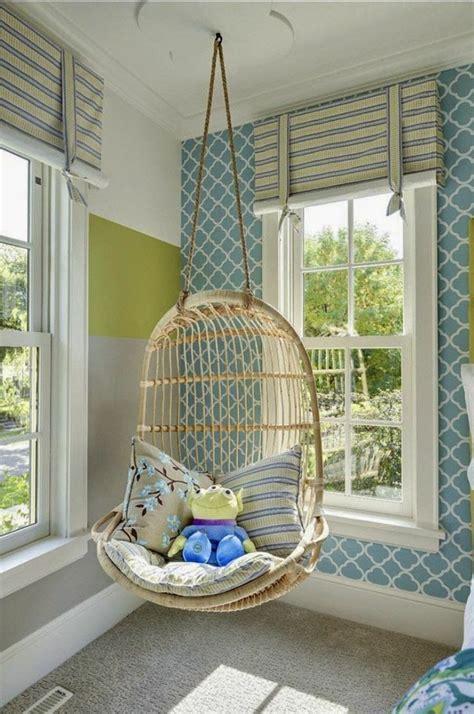 La chambre ado fille   75 idées de décoration