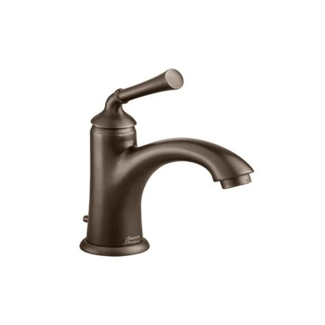 oil rubbed faucet com 7415 101 224 in oil rubbed bronze by american