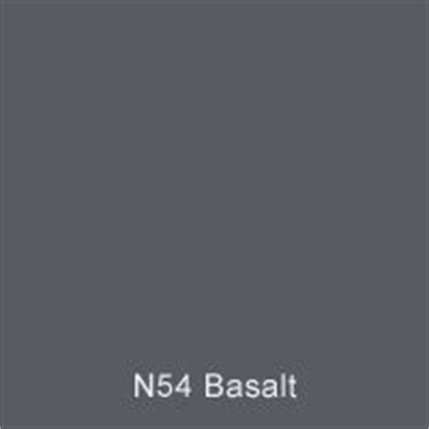 basalt color 1000 images about house external colours windows on