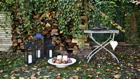 tavoli giardino ferro battuto dalani tavoli in ferro battuto bellezza elegante