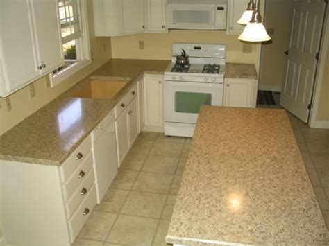 13 best images about countertops on