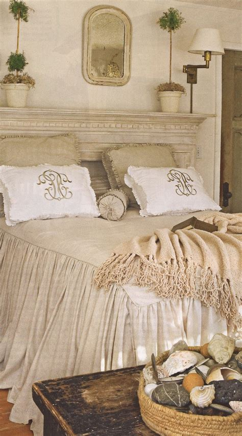 purpose of a headboard a great idea for a headboard is an old mantel i make them