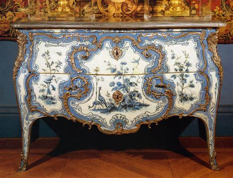 rococo couch rococo furniture theater arts thea 3050 with dennis at