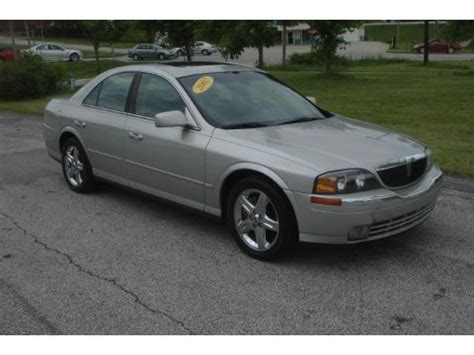 2002 lincoln ls v8 engine for sale used 2002 lincoln ls v8 for sale stock l685404
